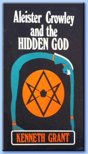 crowley_hidden_god[1]