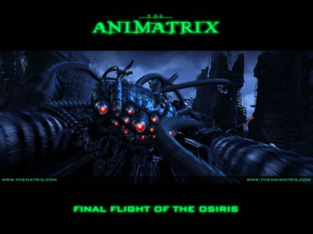 1118full-the-animatrix_-final-flight-of-the-osiris-photo[1]