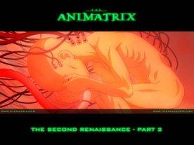 The-Animatrix-movies-69256_500_375[1]