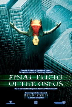 the-animatrix-the-final-flight-of-the-osiris-901526l[1]