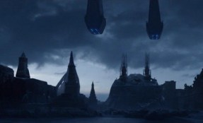 X-Men-Days-of-Future-Past-City-Sentinel-Ships-700x425