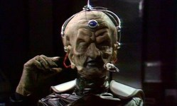 medium_2008davros02