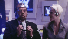 Screenshot from 071 - Lawnmower Man 2 - Beyond Cyberspace (1996).avi - 6