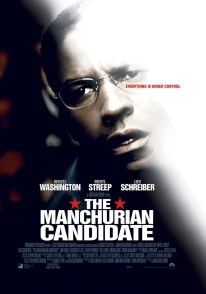 The-Manchurian-Candidate-movie-poster