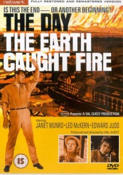 day-the-earth-caught-fire