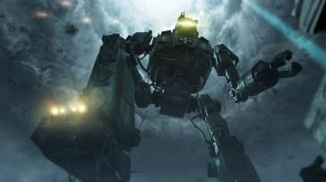 call-of-duty-black-ops-ii-origins-german-robot