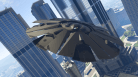 ufo-600x338
