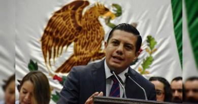 PAN trabaja con fortaleza y unidad por los michoacanos