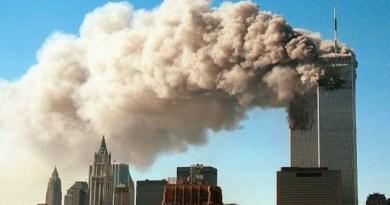 ¿qué ha sido de al Qaeda, el grupo responsable de los ataques a las Torres Gemelas?