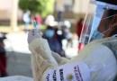 Más de 10 mil adultos mayores reciben vacuna contra COVID-19