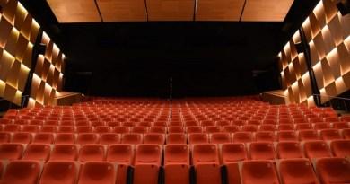 Teatro Mariano Matamoros, joya colonial.