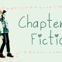 Chaptered Fic