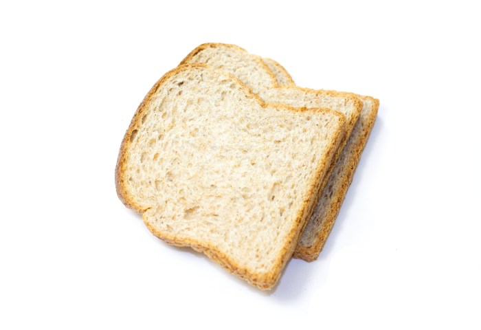 Whats The Best Bread For Diabetics Health Expert Weighs In