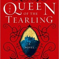 Queen of the Tearling, and the Problem with Fantasy