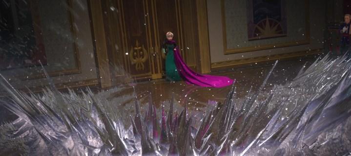 frozen-disneyscreencaps.com-3099