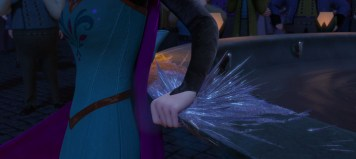 frozen-disneyscreencaps.com-3181