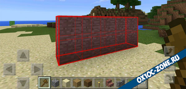 Download toolbox for minecraft 1 5 0 1 – justpresmabfi