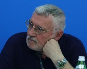 Вадим Скуратівський