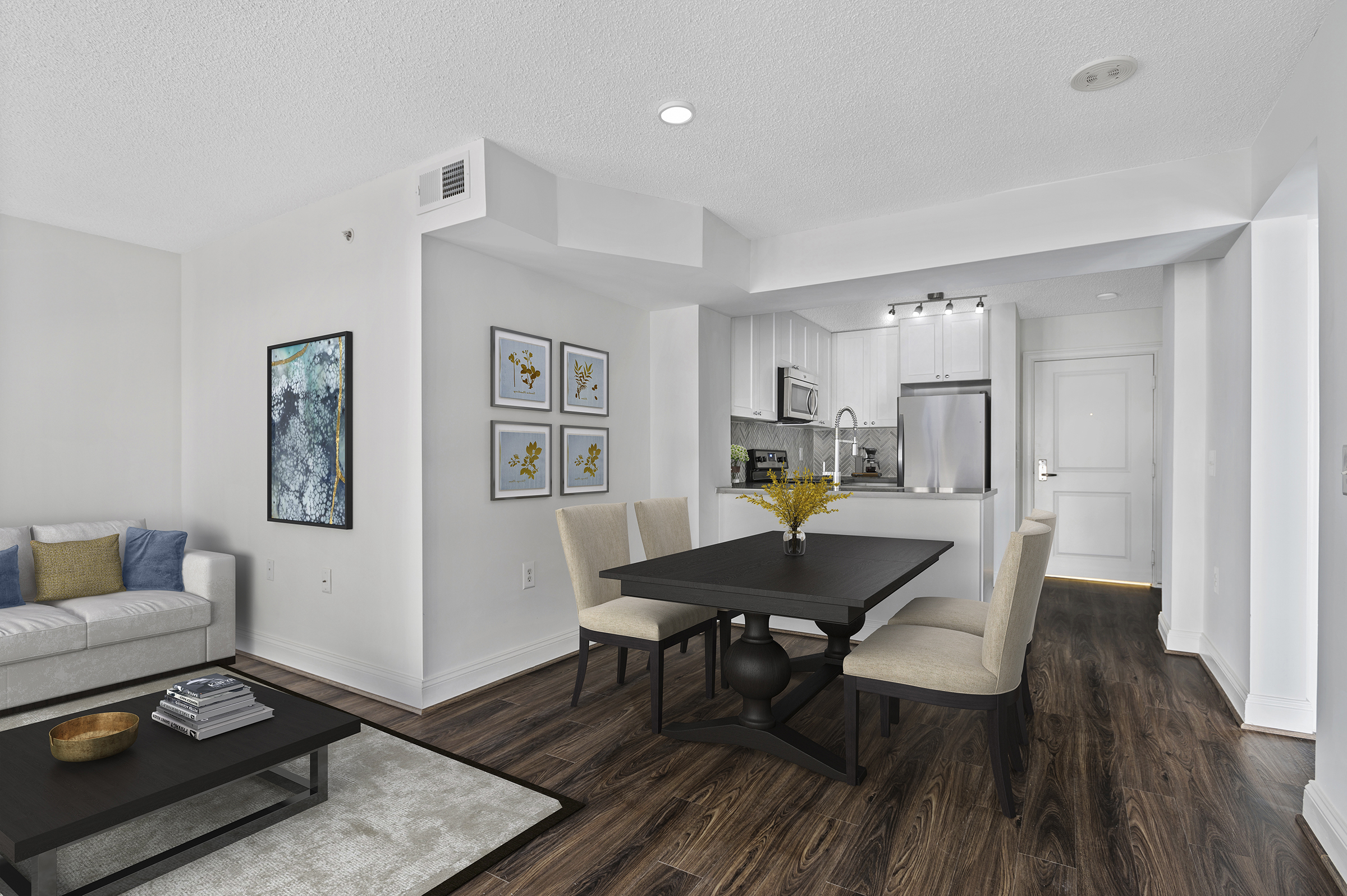 apartments for rent in washington dc camden grand parc