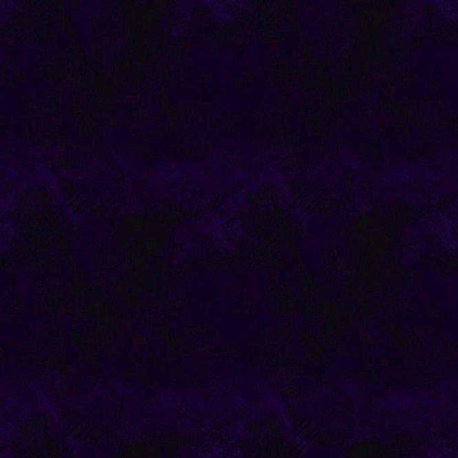 Black Tile Background Website