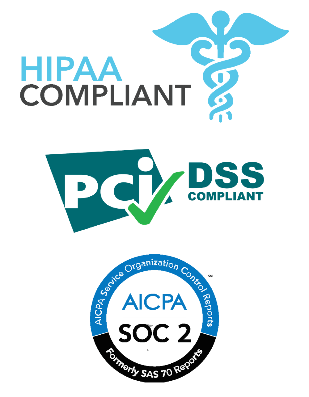 Security and Safety - Compliance