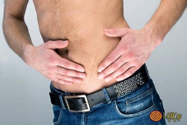 Какие функции выполняет в организме человека селезенка — Печень и её здоровье