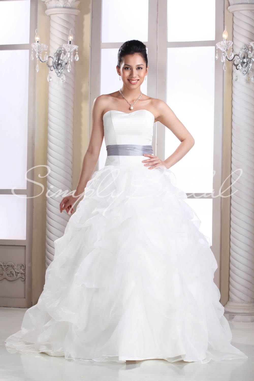 Chicago Wedding Dresses. white chicago wedding dresses mother of ...