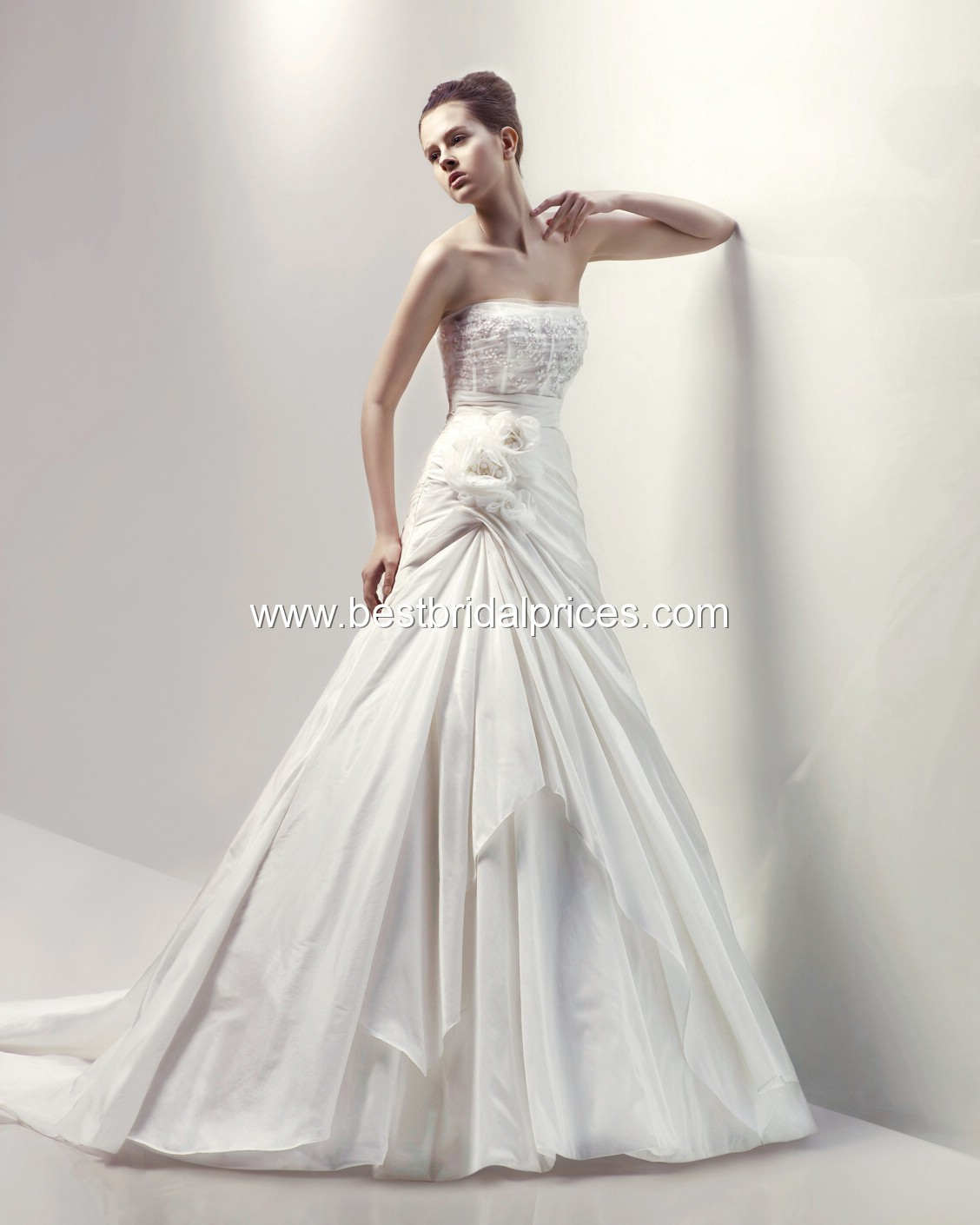 Wedding Dresses In Chicago Il. bridal gowns in chicago illinois ...