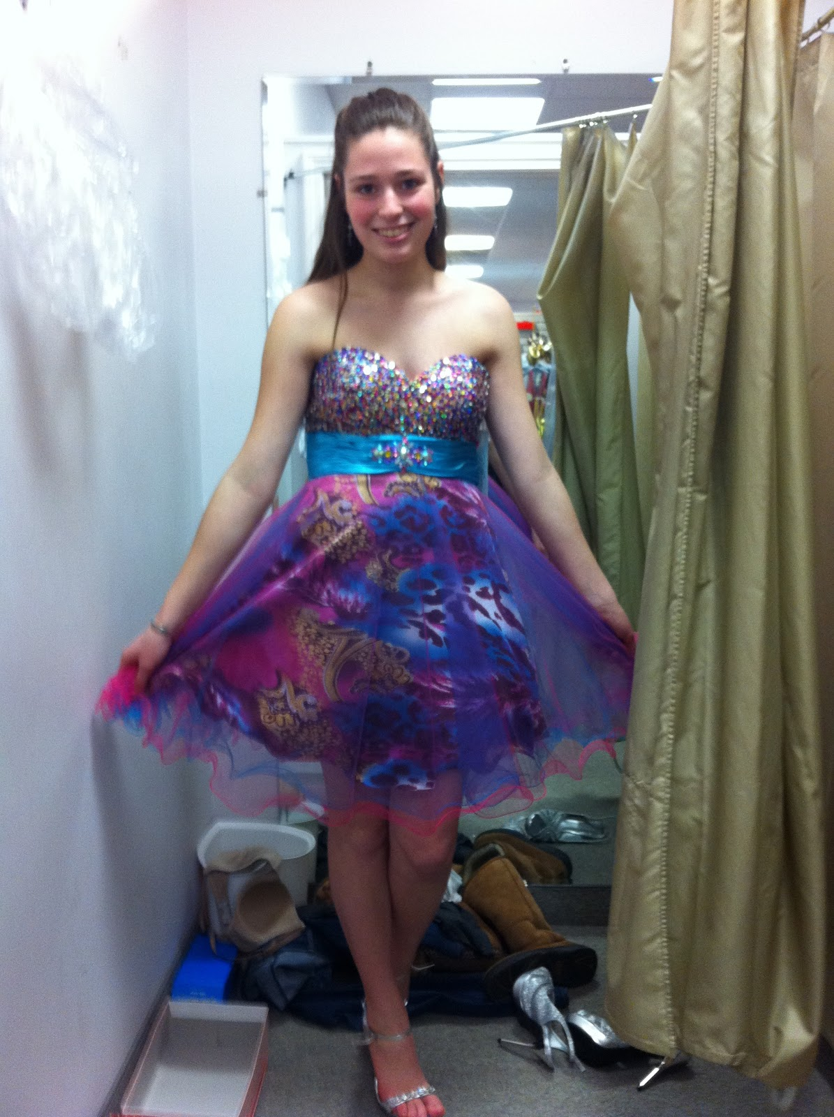 f67e53d756a Homecoming Dresses Jcpenney 2012 - Gomes Weine AG