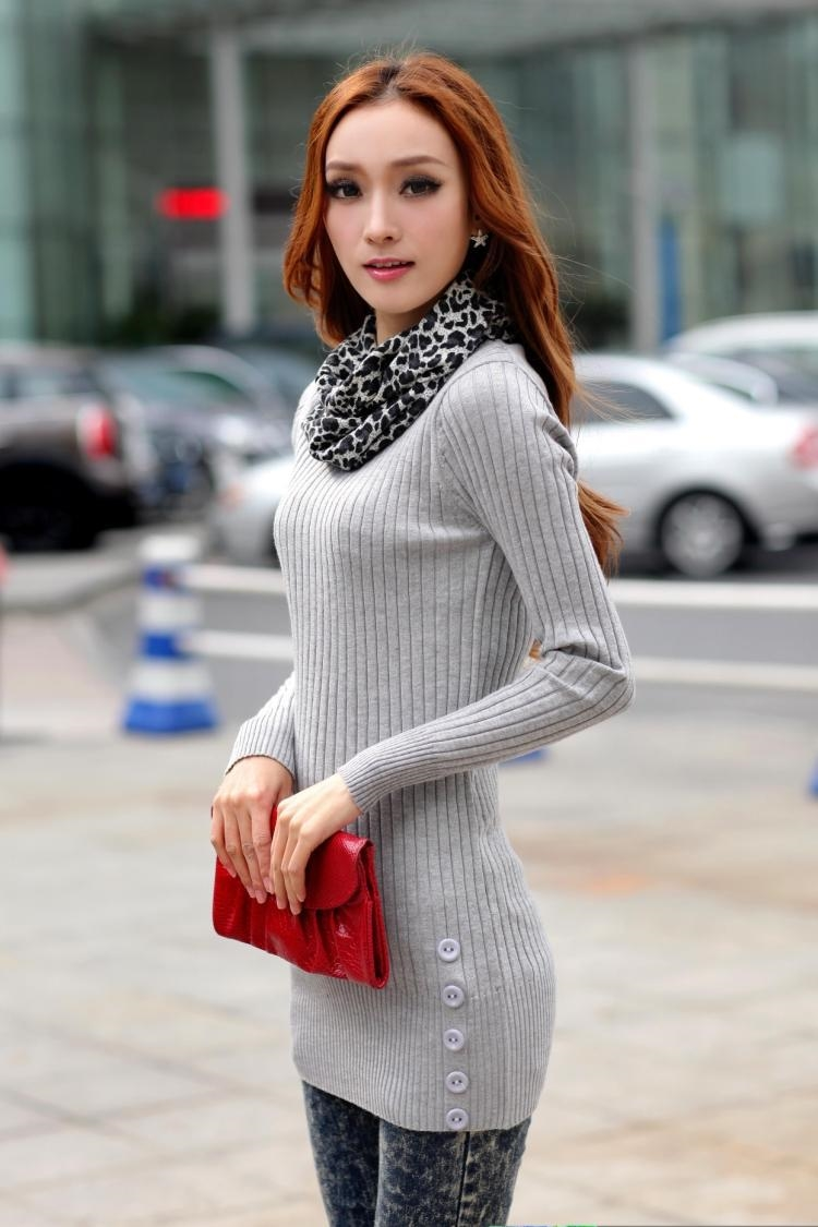 Korean Winter Style Review Shopping Guide We Are Number