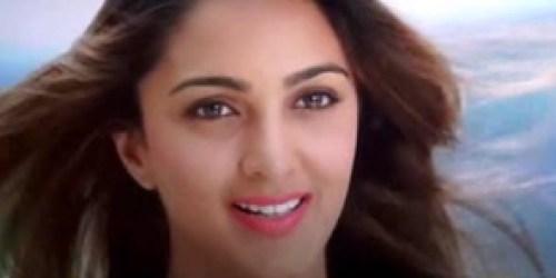 Machine 720p Pdvd Hindi
