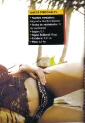 Alessandra Rosaldo 4