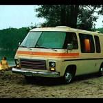 The Gmc Motorhome Rvs On Autotrader