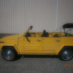 1973 Volkswagen Thing For Sale Near Virginia Beach Virginia 23456 Classics On Autotrader