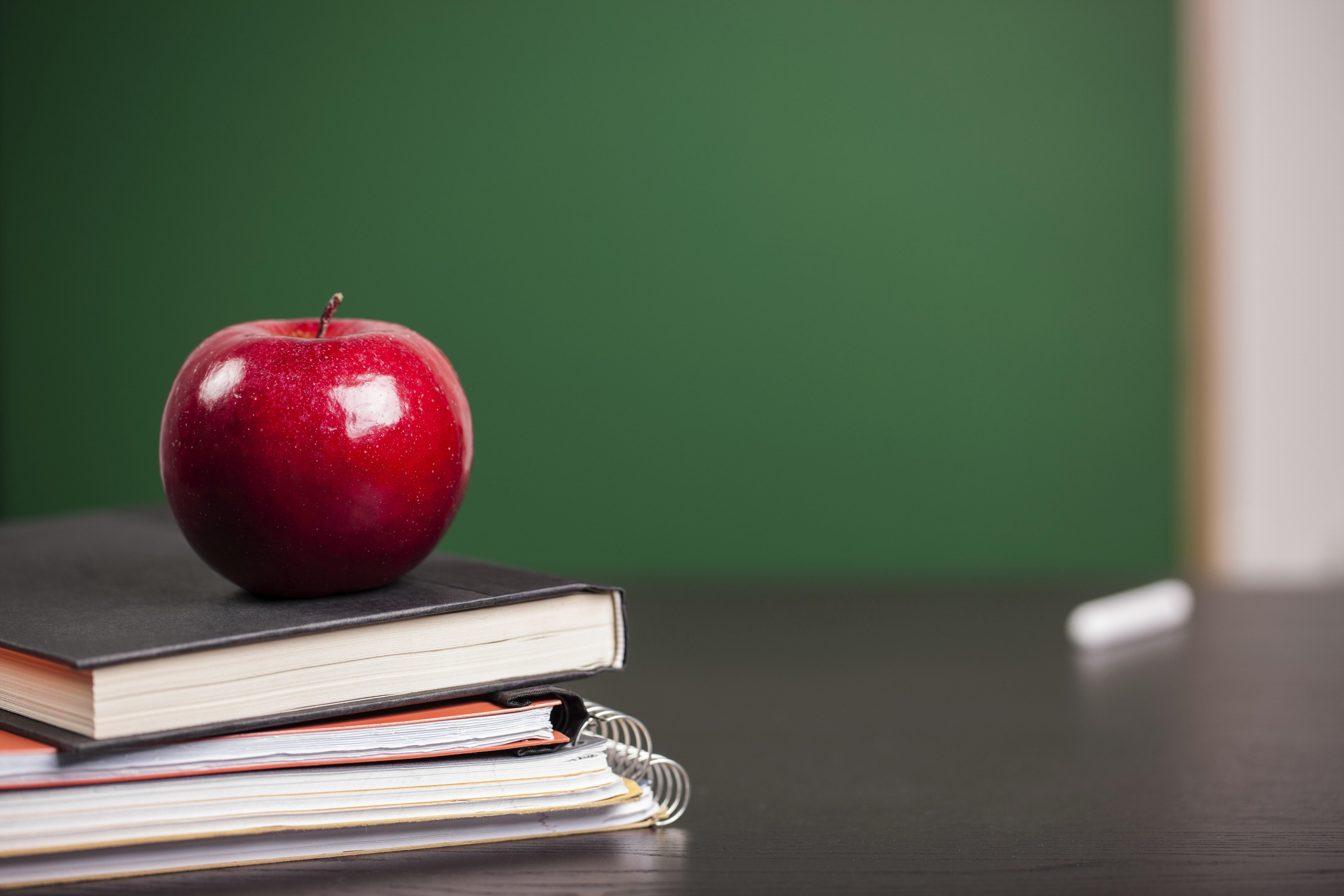 Hamlin Charter Academy