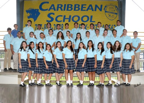 Image result for Caribbean School Puerto Rico
