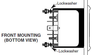 auto gauge wiring diagram water temp wiring diagram texas clic chevy experience water temperature you gotta gauge auto meter wiring diagram