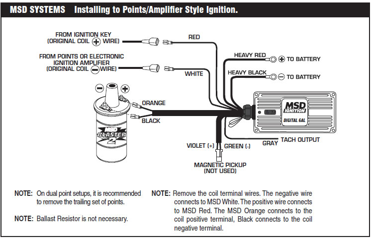 guide 14221 14222 12?resized665%2C427 msd 6aln wiring diagram 6aln msd wire diagram \u2022 free wiring ford msd ignition wiring diagram at soozxer.org