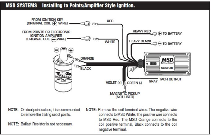 msd ignition wiring diagram wiring diagram msd ignition wiring diagrams
