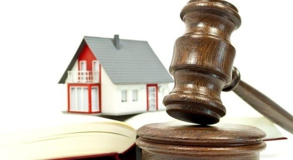 Comprare Una Casa Allasta A Bari Tutte Le Informazioni Su