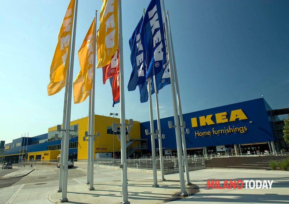 Milano Madre Lavoratrice Licenziata Da Ikea Perché Non
