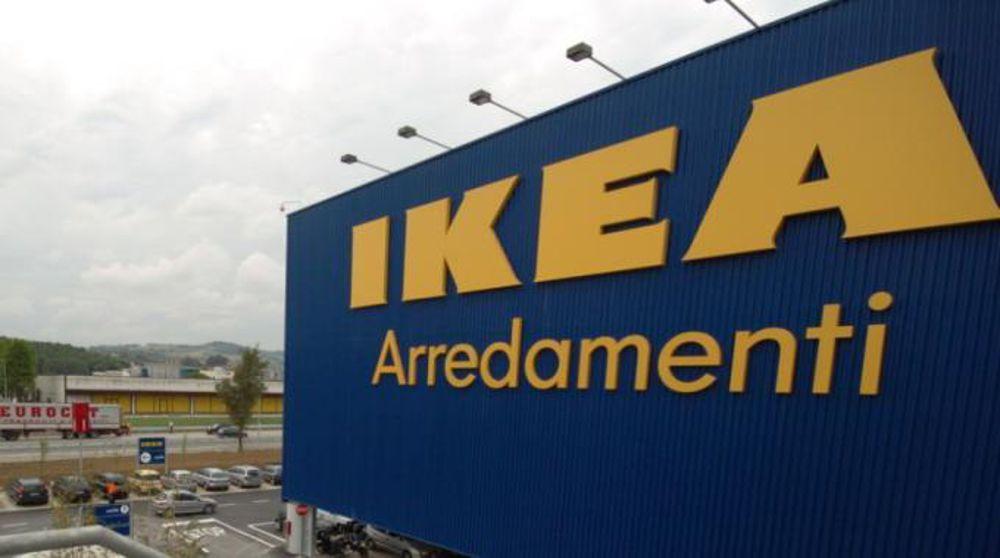 Ikea A Bolzano Occasione Persa