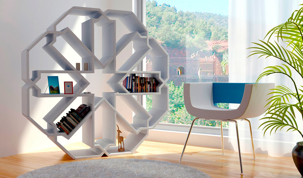 zelli-bookshelf-white