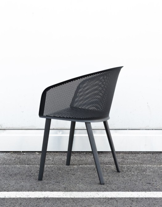 Stampa-Chair-Kettal-Bouroullec-5