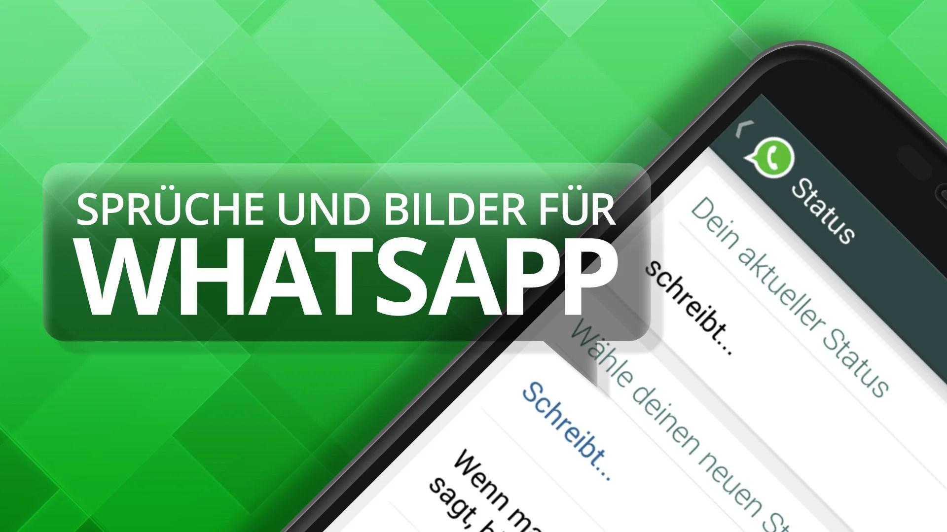 Lustige Spruche Fur Whatsapp Kostenlos Ostern Bei Whatsapp