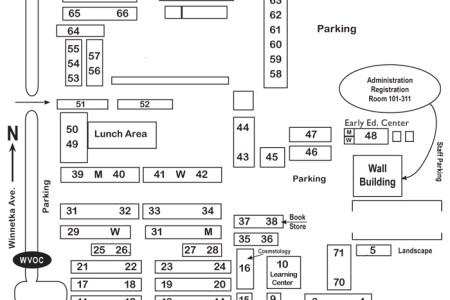 map of west valley college » Free Interior Design | Mir Detok