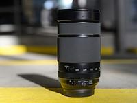Field review: Fujifilm XF 70-300 F4-5.6 R LM OIS WR
