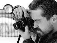 DPReview TV: Leica Monochrom M10 review