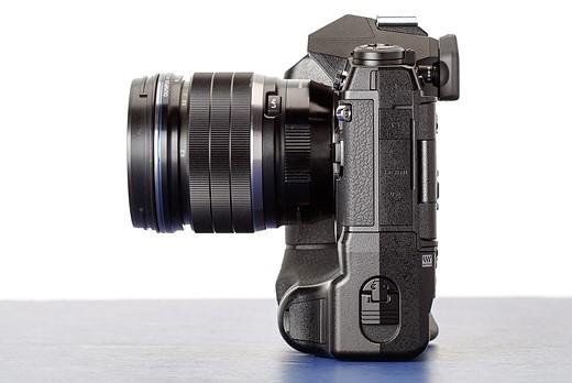 vodeo camera | Best Cameras - Part 17