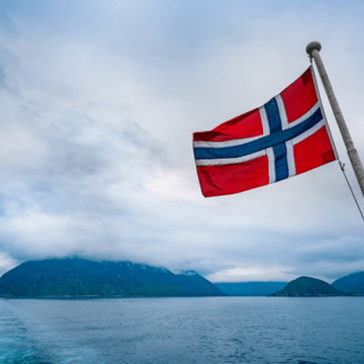 Norway passes law requiring influencers to label retouched photos on social media
